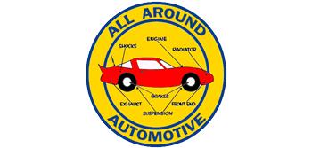 All-Around-Auto