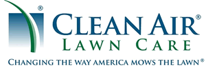 Clean-Air-Lawn-Care-logo2