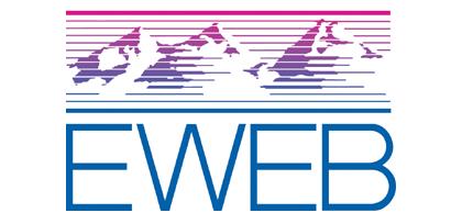 EWEB_logo_300px