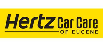 HERTZ-EUGENE