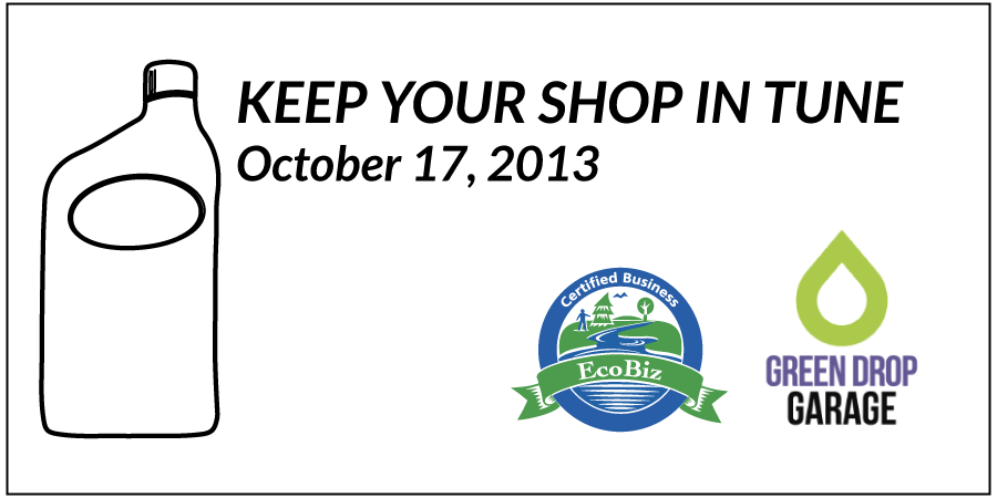 Keep Your Shop in Tune - Flyer (2)-02