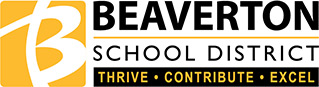 New_Beaverton_School_District_logo