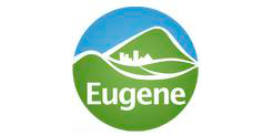 Official_Seal_Eugene,_OR
