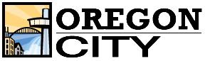OregonCity
