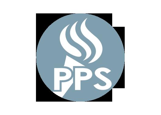 PPSLogo_Slate copy