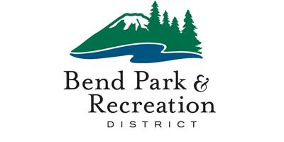 Park-Rec-Logo-web