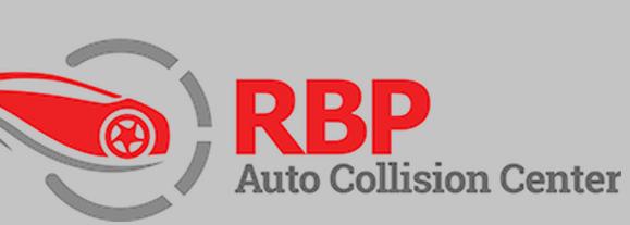 RBP COLLISION