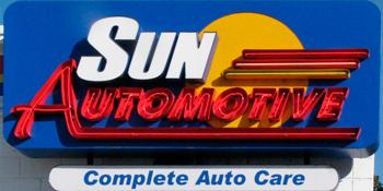 Sun-Auto