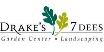 drakes_logo_215
