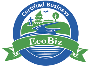 Certified Business Seal