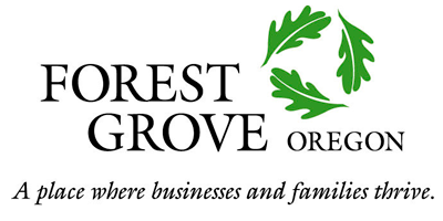forest-grove-logo