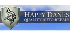 happy-danes