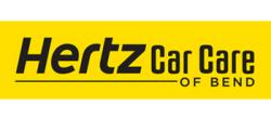 hertz-bend