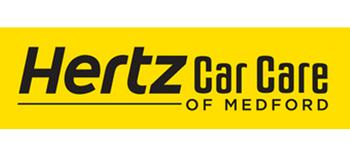 hertz-medford