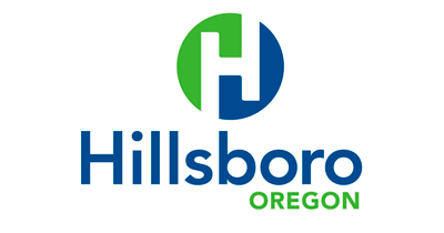 hillboro-web