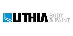 lithia