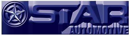 logo_248