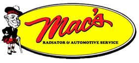 macs-logo