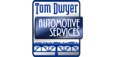 Tom Dwyer Automotive Services – Recertified