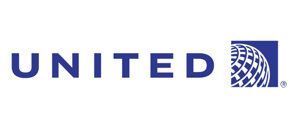 united-airlines-logo wev