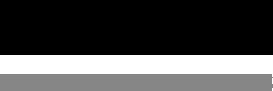 Bickmore Auto Sales EcoBiz Certified