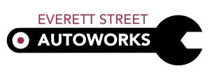 everett-logo