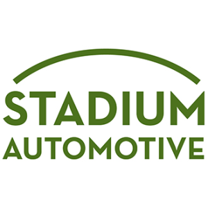 Stadium Logo