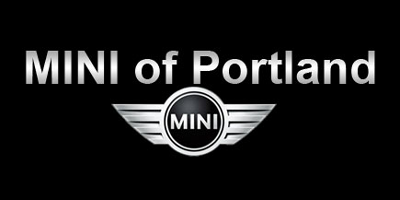 MINI of Portland: Certified