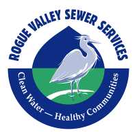 Rogue Valley Sewer Services Fleet – EcoBiz Certified
